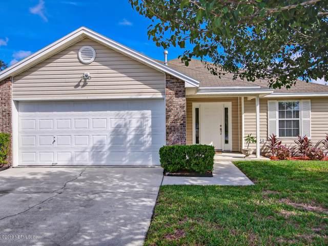 11071 Gullwing Ct, Jacksonville, FL 32246 (MLS #1016470) :: eXp Realty LLC | Kathleen Floryan