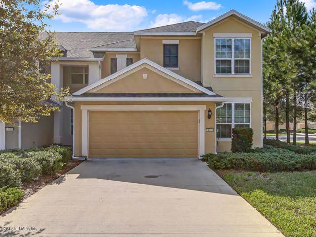 14089 Mahogany Ave, Jacksonville, FL 32258 (MLS #1016497) :: Robert Adams | Round Table Realty