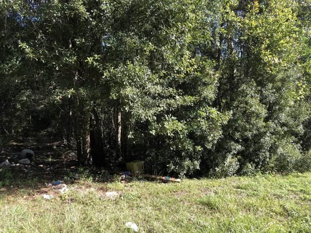 11453 Cisco Gardens Rd S, Jacksonville, FL 32219 (MLS #1016516) :: Sieva Realty