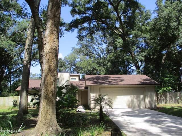 14041 Tontine Rd, Jacksonville, FL 32225 (MLS #1016551) :: Summit Realty Partners, LLC