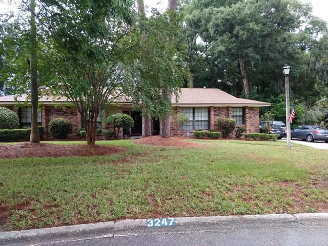 3247 Hermitage Rd E, Jacksonville, FL 32277 (MLS #1016591) :: The Hanley Home Team