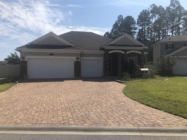 7331 Henry Falls Ct, Jacksonville, FL 32222 (MLS #1016606) :: The Hanley Home Team