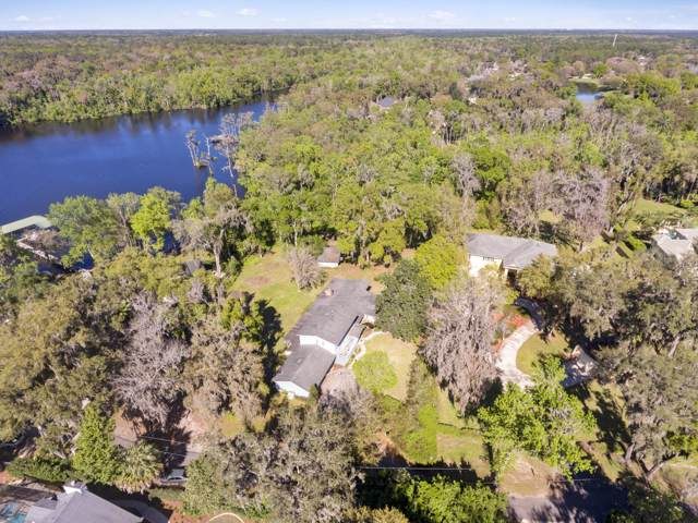1115 Wedgewood Rd, Jacksonville, FL 32259 (MLS #1016653) :: Ancient City Real Estate