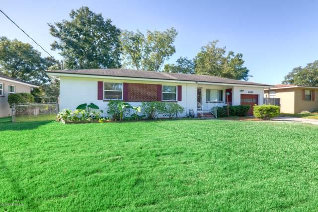 6516 Solandra Dr S, Jacksonville, FL 32210 (MLS #1016654) :: CrossView Realty