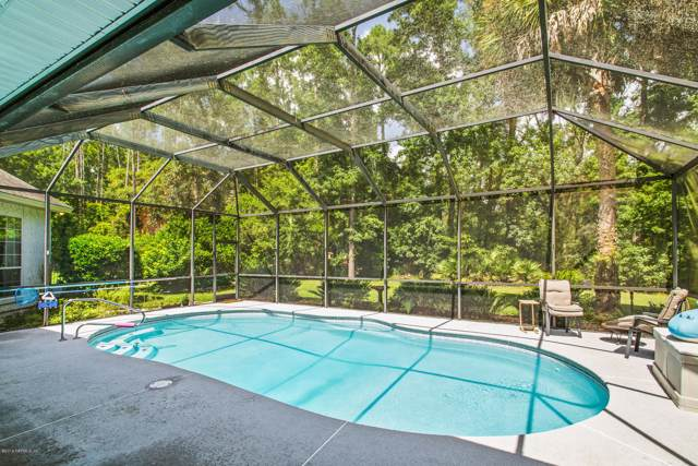 9063 Starpass Dr, Jacksonville, FL 32256 (MLS #1016675) :: Noah Bailey Group