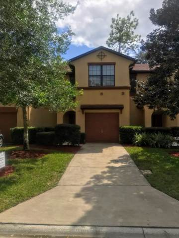 263 Beech Brook St, St Johns, FL 32259 (MLS #1016701) :: eXp Realty LLC | Kathleen Floryan