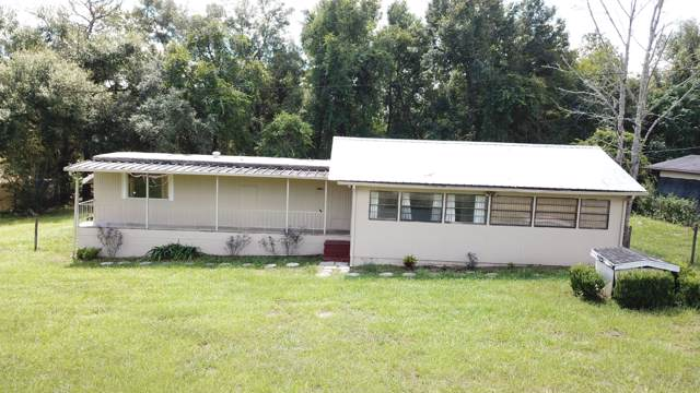 107 Pennsylvania St, Hawthorne, FL 32640 (MLS #1016731) :: EXIT Real Estate Gallery