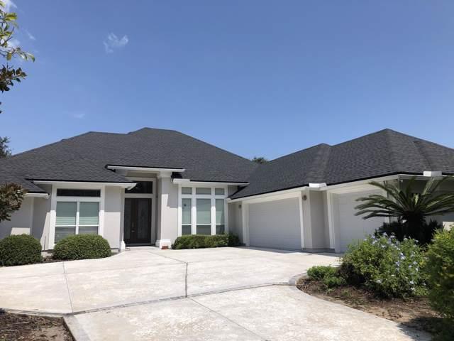 13865 Deer Chase Pl, Jacksonville, FL 32224 (MLS #1016752) :: eXp Realty LLC | Kathleen Floryan