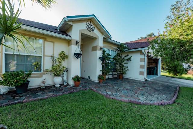 10230 Emma Lakes Dr, Jacksonville, FL 32257 (MLS #1016768) :: EXIT Real Estate Gallery