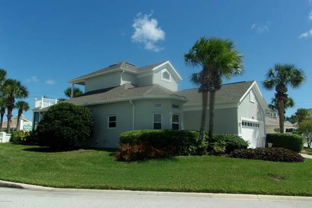 292 Brighton Ct, St Augustine, FL 32084 (MLS #1016854) :: EXIT Real Estate Gallery