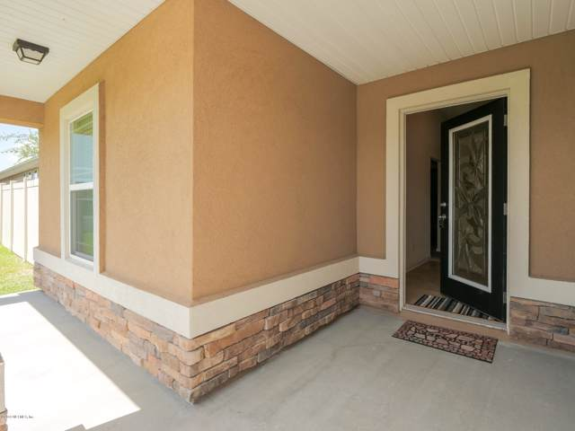 3944 Emilio Ct, Jacksonville, FL 32226 (MLS #1016927) :: Berkshire Hathaway HomeServices Chaplin Williams Realty