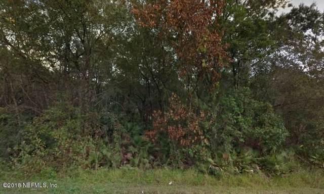 29958 Pasco Rd, SAN ANTONIO, FL 33576 (MLS #1016939) :: EXIT Real Estate Gallery