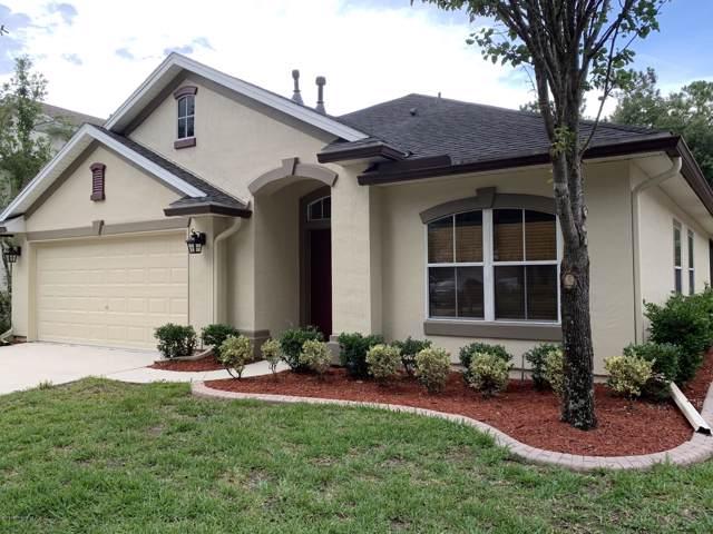 6080 Caladesi Ct, Jacksonville, FL 32258 (MLS #1016946) :: Noah Bailey Group