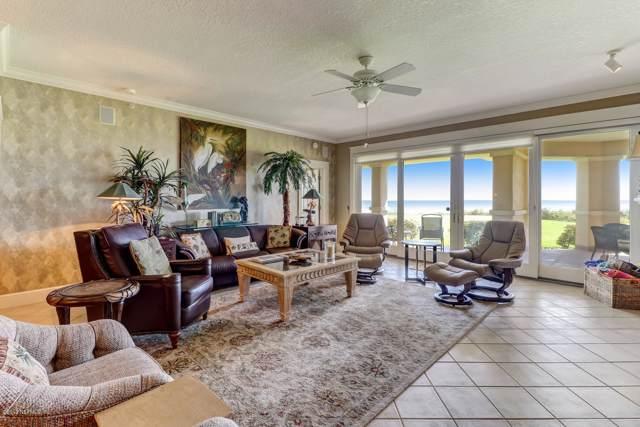 444 Beachside Pl, Fernandina Beach, FL 32034 (MLS #1017048) :: CrossView Realty