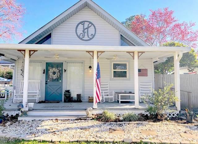 54567 Vontz Cir, Callahan, FL 32011 (MLS #1017122) :: The Hanley Home Team