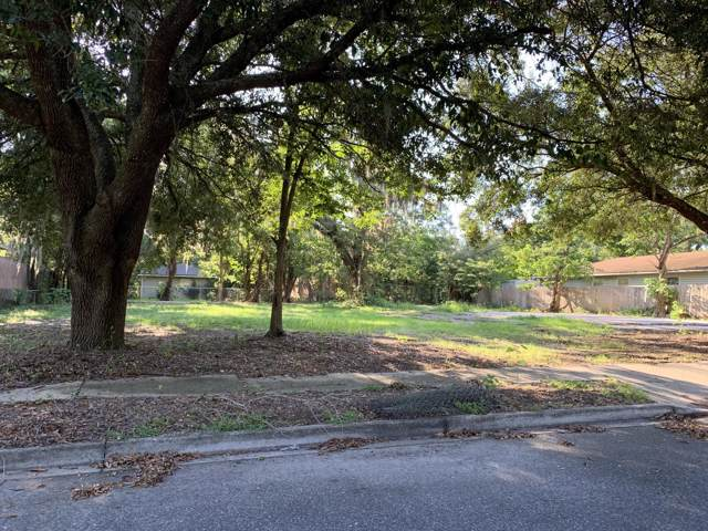 5236 Cord Ave, Jacksonville, FL 32209 (MLS #1017323) :: CrossView Realty