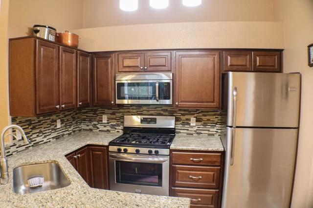 13810 Sutton Park Dr #1037, Jacksonville, FL 32224 (MLS #1017565) :: The Hanley Home Team