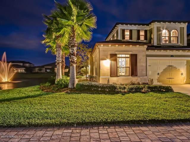 14901 Venosa Cir, Jacksonville, FL 32258 (MLS #1017576) :: Berkshire Hathaway HomeServices Chaplin Williams Realty