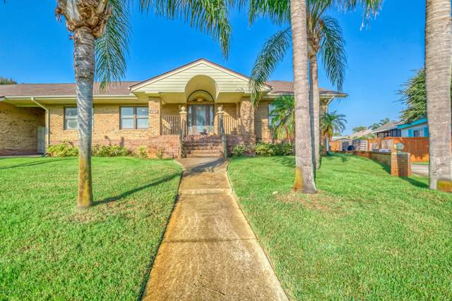6029 Costanero Rd, St Augustine, FL 32080 (MLS #1017587) :: The Every Corner Team | RE/MAX Watermarke