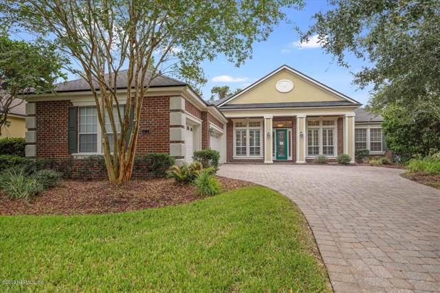 177 St Johns Forest Blvd, St Johns, FL 32259 (MLS #1017611) :: The Hanley Home Team