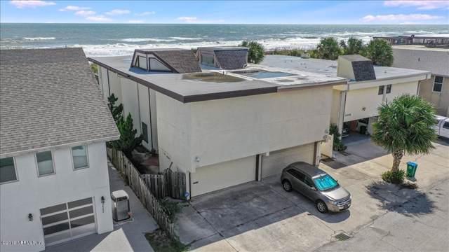 2004 Ocean Front, Neptune Beach, FL 32266 (MLS #1017781) :: The Volen Group | Keller Williams Realty, Atlantic Partners