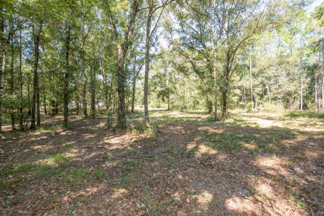 9910 Mcmahon Ave, Hastings, FL 32145 (MLS #1017824) :: CrossView Realty