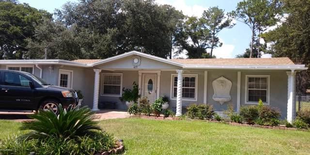 4235 Key Vega Ct, Jacksonville, FL 32218 (MLS #1017867) :: The Hanley Home Team