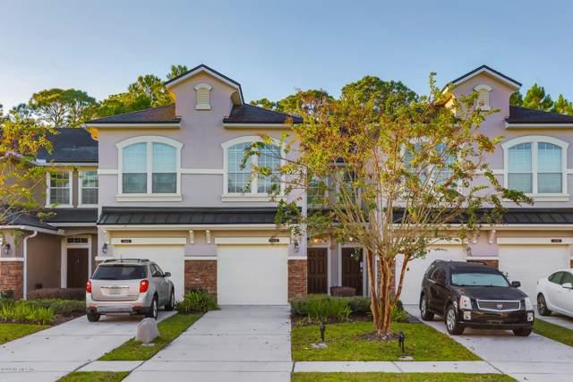 6162 Bartram Village Dr, Jacksonville, FL 32258 (MLS #1018133) :: The Volen Group | Keller Williams Realty, Atlantic Partners