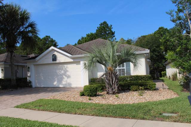 9076 Sweet Tree Trl, Jacksonville, FL 32256 (MLS #1018182) :: The Hanley Home Team