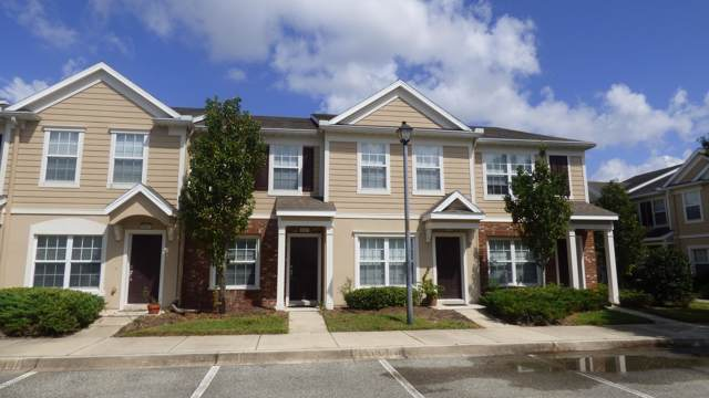 8087 Summer Cove Ct, Jacksonville, FL 32256 (MLS #1018198) :: 97Park
