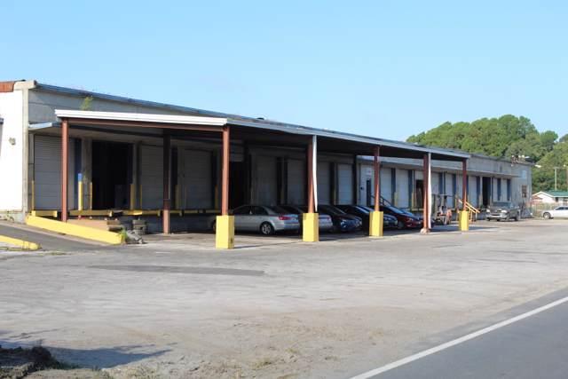 3058 Old Kings Rd, Jacksonville, FL 32254 (MLS #1018255) :: Sieva Realty