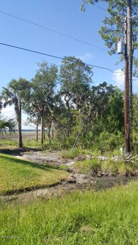 94352 Duck Lake Dr, Fernandina Beach, FL 32034 (MLS #1018342) :: CrossView Realty