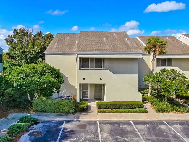 651 Summer Pl, Ponte Vedra Beach, FL 32082 (MLS #1018556) :: Young & Volen | Ponte Vedra Club Realty