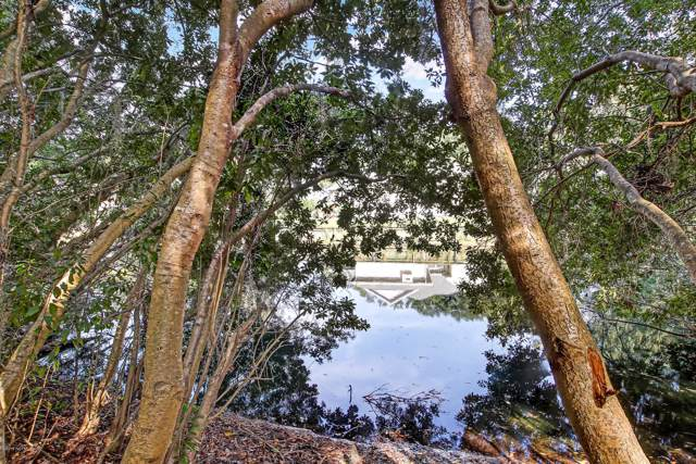 96221 Park Pl, Fernandina Beach, FL 32034 (MLS #1018576) :: Berkshire Hathaway HomeServices Chaplin Williams Realty