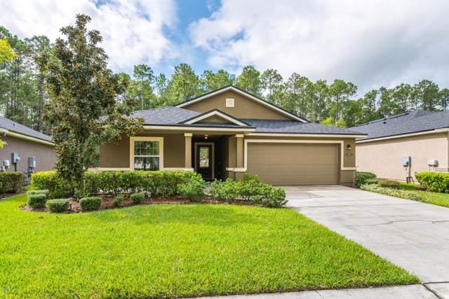 63 Wayside Ln, Jacksonville, FL 32081 (MLS #1018622) :: Noah Bailey Group
