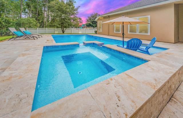104 Merkland Ct, St Johns, FL 32259 (MLS #1018674) :: 97Park