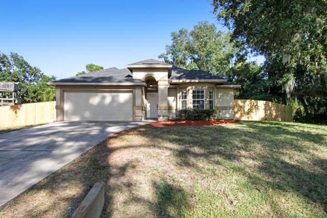 2020 Cashen Wood Dr, Fernandina Beach, FL 32034 (MLS #1018725) :: Berkshire Hathaway HomeServices Chaplin Williams Realty