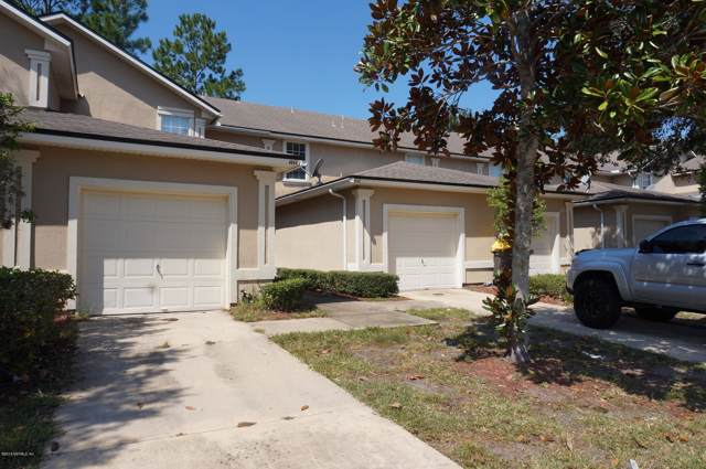 4842 Playpen Dr, Jacksonville, FL 32210 (MLS #1018741) :: 97Park