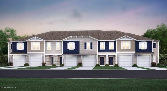 2555 Sandy Dune Dr, Jacksonville, FL 32233 (MLS #1018757) :: The Hanley Home Team