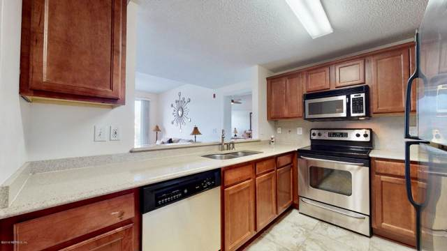 1005 Bella Vista Blvd 17-101, St Augustine, FL 32084 (MLS #1018775) :: CrossView Realty