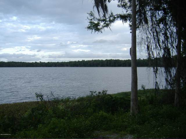 115 Barkley Ln, Hawthorne, FL 32640 (MLS #1018779) :: 97Park