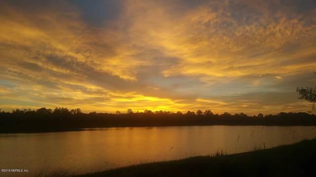 182 Montiano Cir, St Augustine, FL 32084 (MLS #1018858) :: Oceanic Properties
