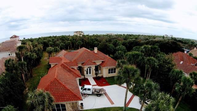 33 Island Estates Pkwy, Palm Coast, FL 32137 (MLS #1018949) :: The Hanley Home Team