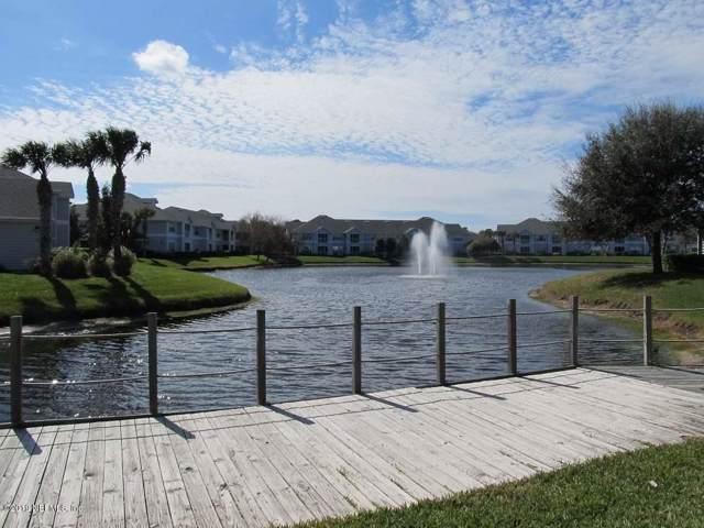 28104 Harbour Vista Cir, St Augustine, FL 32080 (MLS #1018952) :: Noah Bailey Group