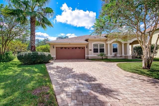 3960 Marsh Bluff Dr, Jacksonville, FL 32226 (MLS #1018986) :: The Hanley Home Team