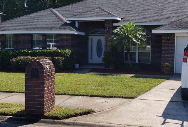 8926 Hawkeye Cir, Jacksonville, FL 32221 (MLS #1018990) :: eXp Realty LLC   Kathleen Floryan