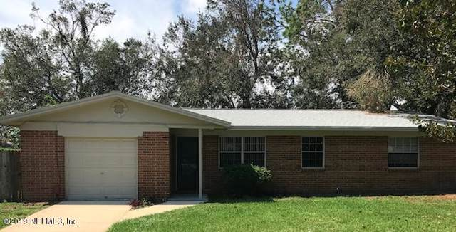 49 Dolphin Blvd E, Ponte Vedra Beach, FL 32082 (MLS #1018997) :: Military Realty