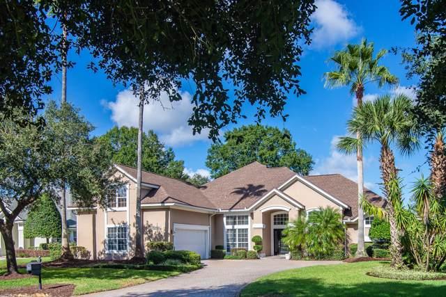 12751 Biggin Church Rd S, Jacksonville, FL 32224 (MLS #1019016) :: The Hanley Home Team