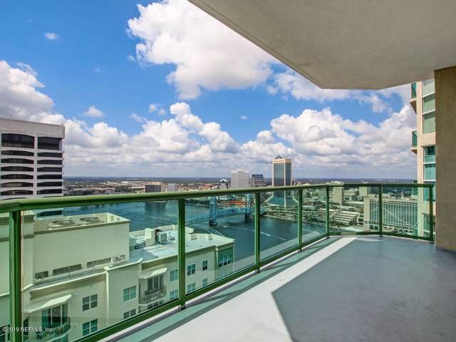 1431 Riverplace Blvd #3203, Jacksonville, FL 32207 (MLS #1019028) :: EXIT Real Estate Gallery