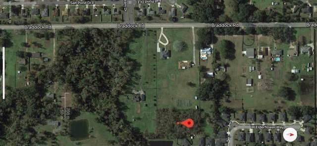 0 Dunn Ave, Jacksonville, FL 32218 (MLS #1019110) :: Sieva Realty
